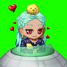 Vivitana's avatar