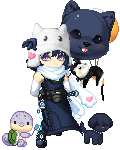 Melomar's avatar