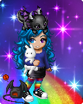 DaocChica's avatar