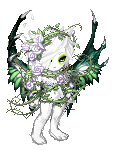 insane_evil_sister's avatar