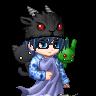 burntcicle's avatar