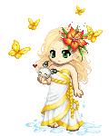 Blue_Magnolia_84