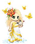 Blue_Magnolia_84's avatar