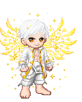 klowag's avatar
