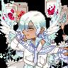 Malfunctioning Mashimaro's avatar
