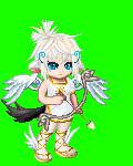 chikeisuke's avatar