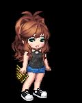 Rheighannon's avatar