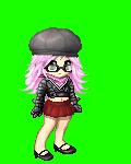 Alice_Van-Arden's avatar
