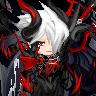 CrEuZE's avatar