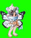 Yang's avatar