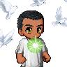 `[ X ]'s avatar