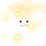 Masiro Himeyuri's avatar