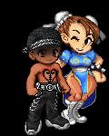 JDOGG74's avatar