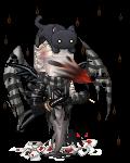NariksDigitalSelf's avatar