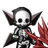 dextercute's avatar