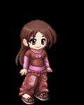 knightofsarmatia's avatar