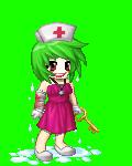 loony nurse