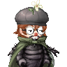 spngys's avatar