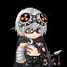 Auldrei Seo's avatar