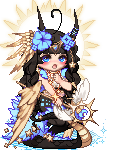 katty_angel's avatar