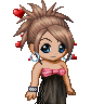 hotgamer10's avatar