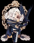 Miss DeviI's avatar