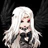 ChezaRain's avatar