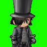 famiunbachino's avatar