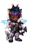 Amulet Devil12's avatar