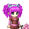 ladie_in_pink's avatar