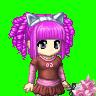 ladie_in_pink's avatar