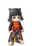 DJdirtywookie's avatar