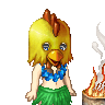 NiceBanana's avatar