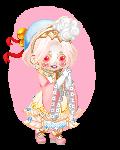 gimb's avatar