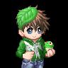 Plant desu's avatar