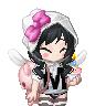 Megnut08's avatar