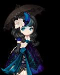 pzncureberry's avatar