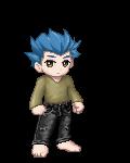 phazon skyrim's avatar