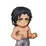 THEBlack_wolf666's avatar