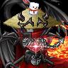 Jyuzou's avatar