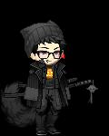 MelonYuri's avatar