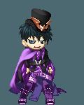 Raizo_Hiromasa's avatar