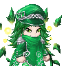 Gatenka's avatar
