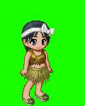 Moji4's avatar