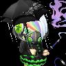 Ganja Face's avatar