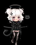 Little Boujee's avatar