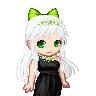 gatamafiosa's avatar