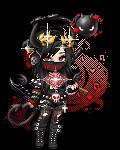 Tomo Kaneko's avatar