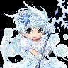 LadySkorpia's avatar