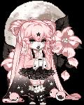 Vega's avatar